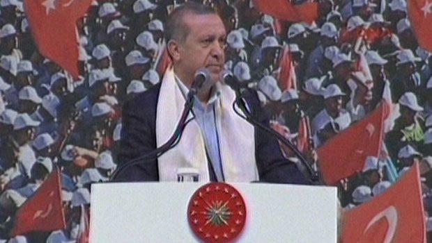 erdogan-tokatlilar.jpg