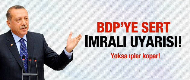 erdogan.20131017172542.jpg