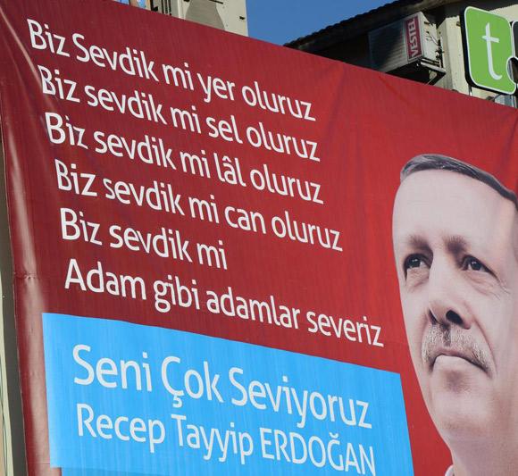 erdogan.20131123144738.jpg