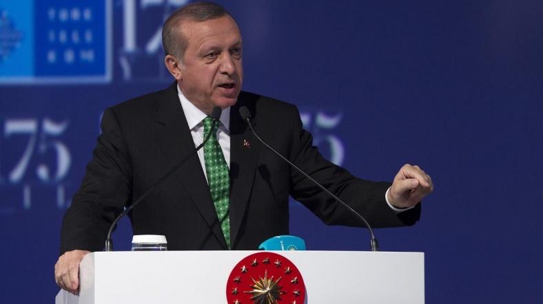 erdogan.20150422110625.jpg