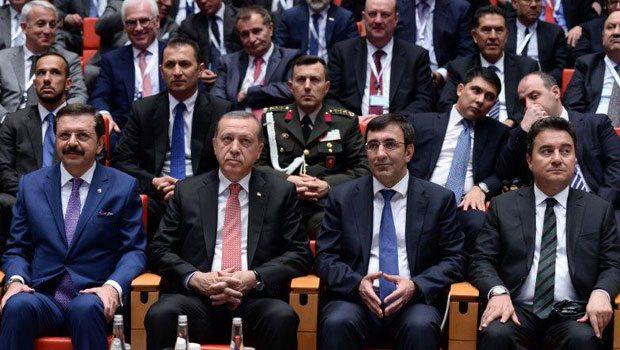 erdogan.20150903145602.jpg