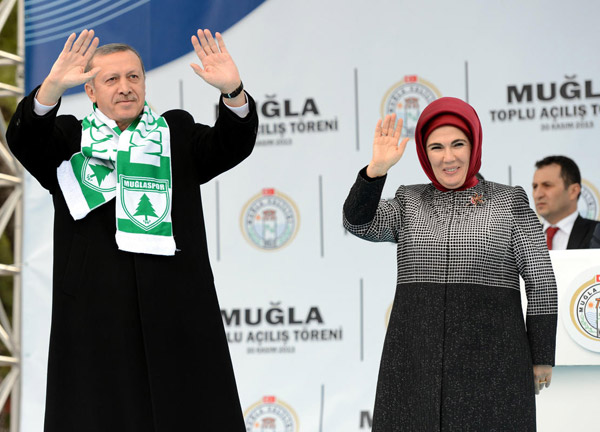 erdogan1.20131130164008.jpg