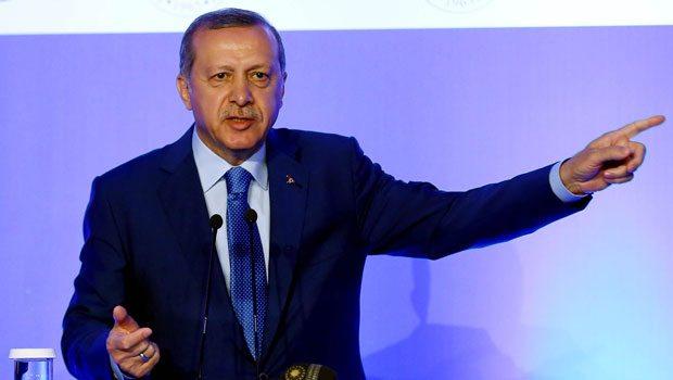 erdogan1.20150604105638.jpg