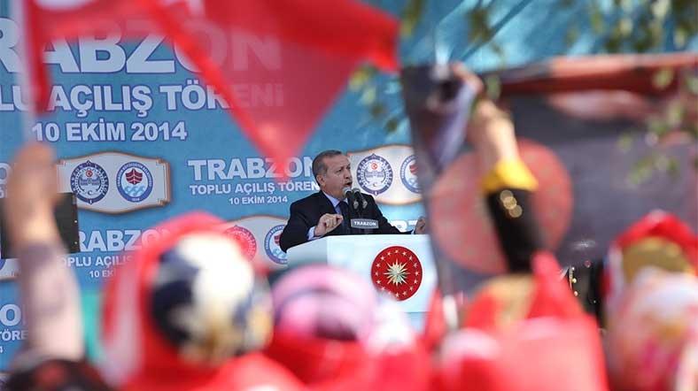 erdogan_trabzon_prom.jpg