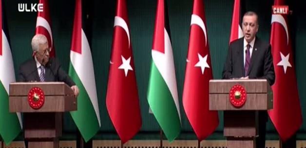 erdogan_ve_abbastan_ortak_basin_toplantisicanli_1421080216_5984.jpg