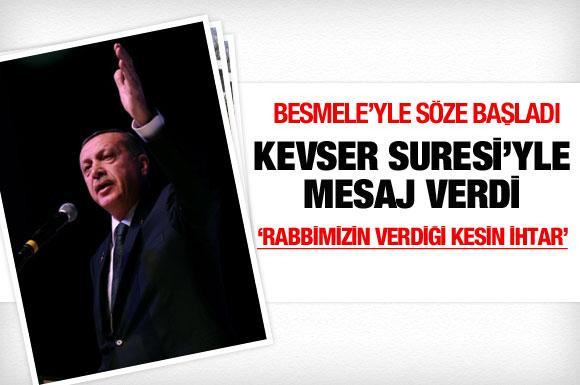 erdogandan-kevser-sureli-mesaj.jpg