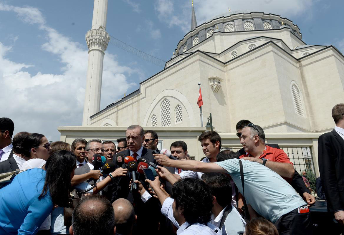 erken-seçim-ne-zaman-erdoğan-tarihi-verdi-.jpg
