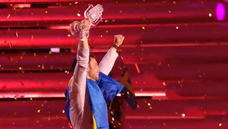 eurovision-2015-isvec-kazandi.jpg