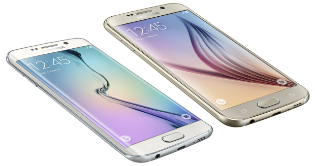 galaxy-s6-edge-vs-galaxy-s6-size-620x327.jpg