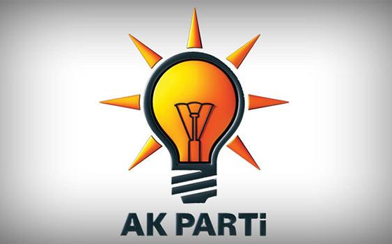 galeri_ak_parti_bey_khkv5vtxa1.20150520141814.jpg