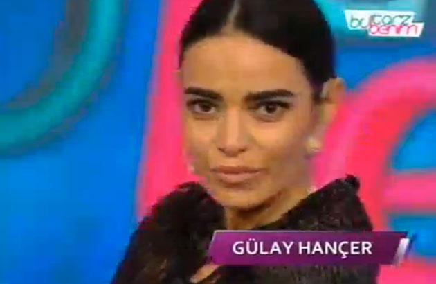 gülay-hançer).jpg