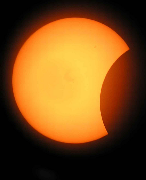 güneş-tutulmasi-2015.20150319091649.jpg