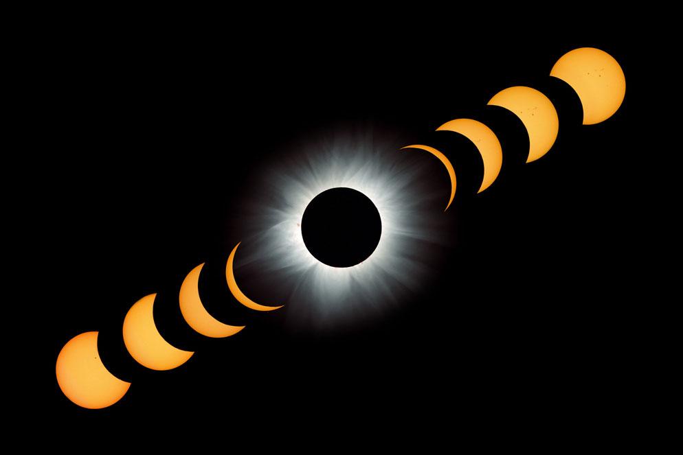 güneş-tutulmasi-2015.20150320081416.jpg