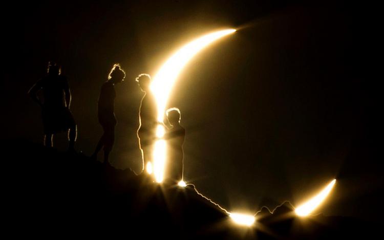 güneş-tutulmasi-burçlari-nasil-etkiler.jpg