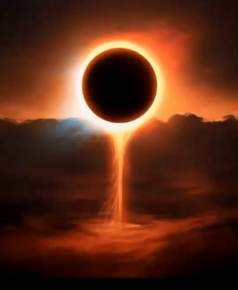 güneş-tutulmasi-saat-kaçta.jpg