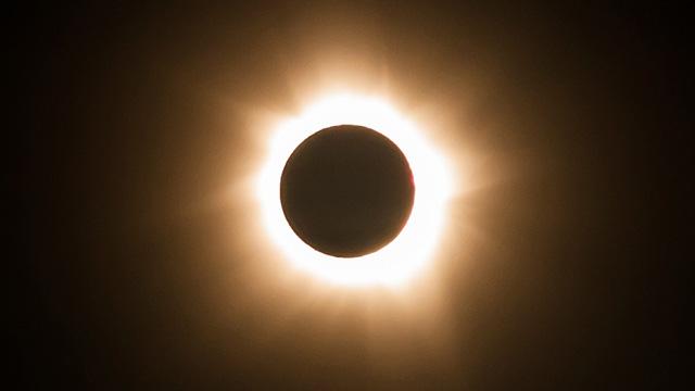güneş-tutulmasi.20150320081439.jpg