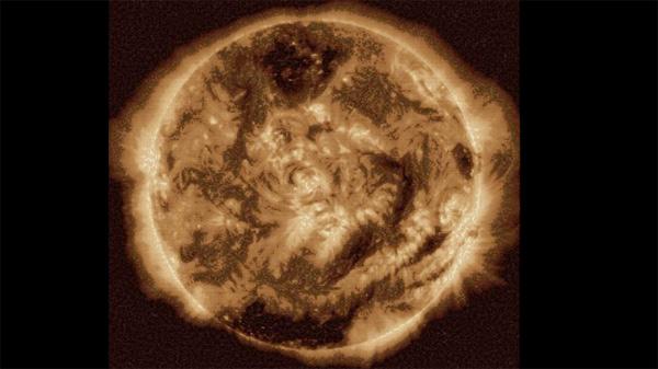 güneş.20150121104506.jpg