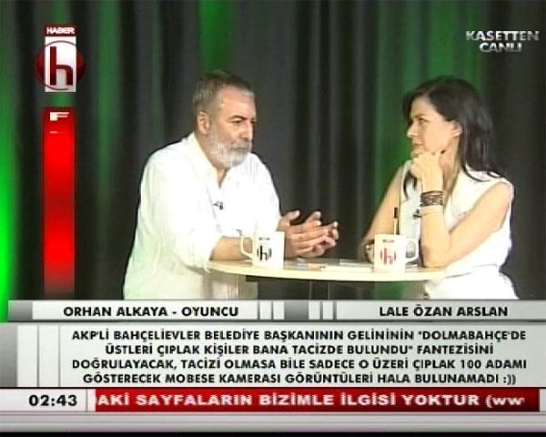 halk-tv.jpg