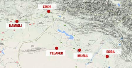 harita.20140615235154.jpg
