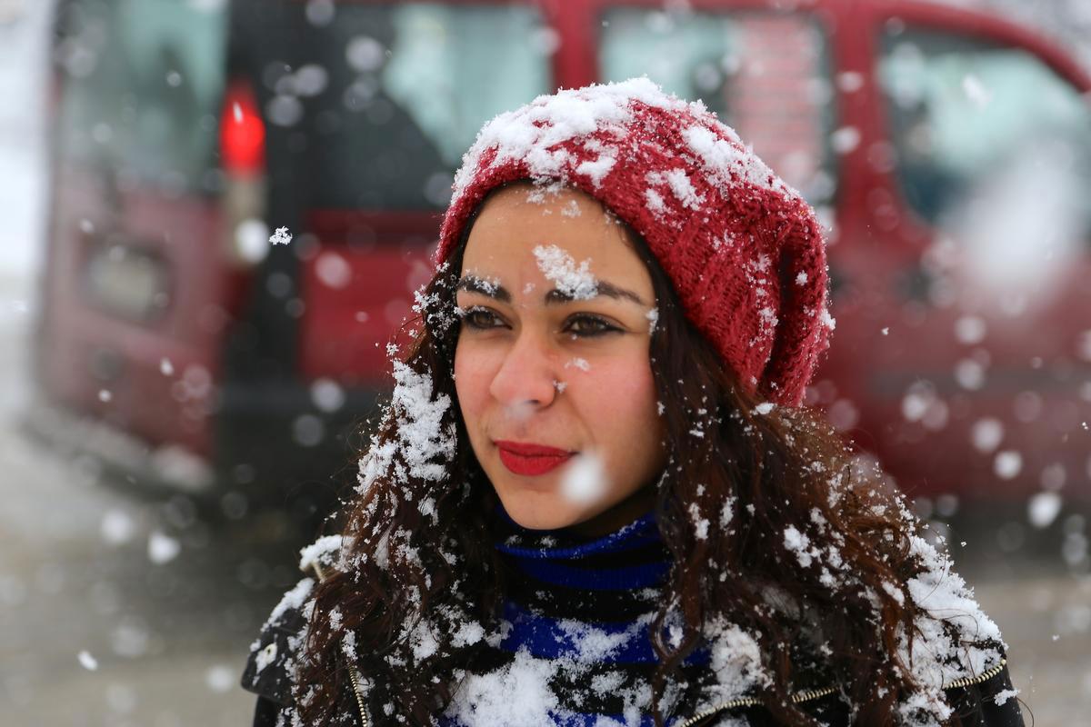 hava-durumu-kar-tatili.jpg