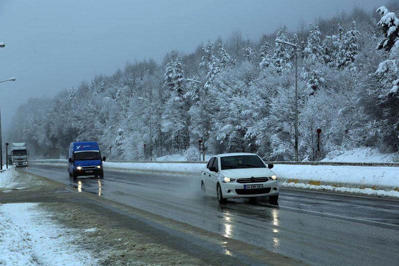 hava-durumu-kar-yağişi.20150105150345.jpg