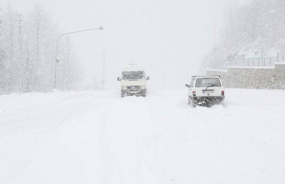hava-durumu-kötü-15-ilde-kar-alarmi.jpg