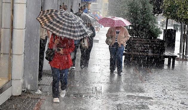hava-durumu-yağmur.jpg