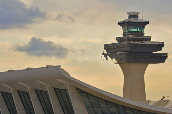 havaalani-kulesi.jpg