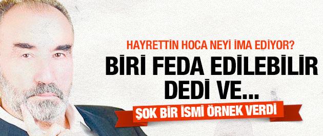 hayretti̇n-karaman-yazicioğlu-i̇masi.jpg