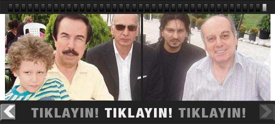 hayri-kozakçioğlu-fotoğraflari.jpg