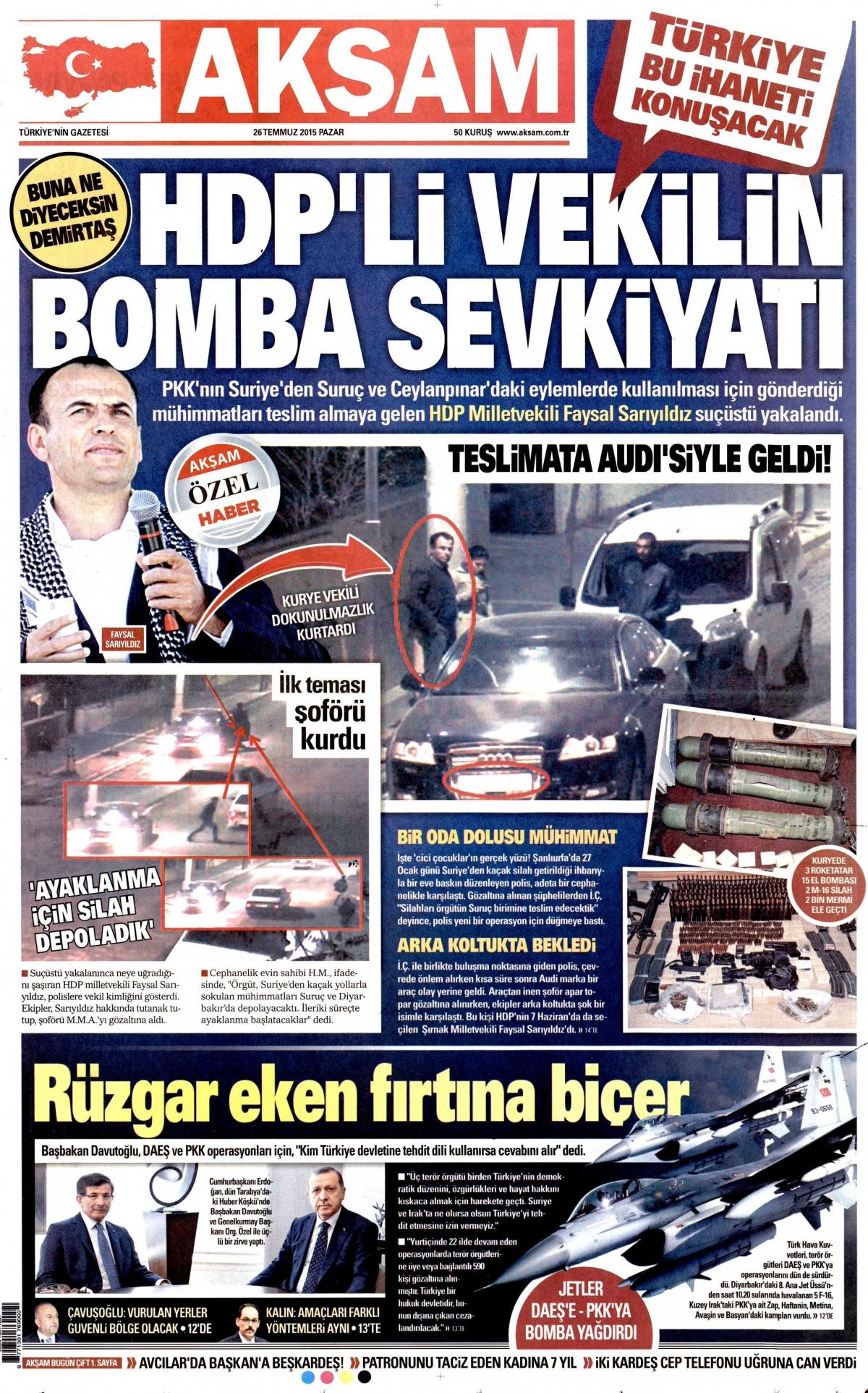hdp-bomba-sevkiyat-aksam-gazetesi.jpg