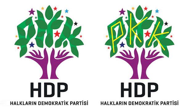 hdp-logosunda-pkk-varmiş.jpg