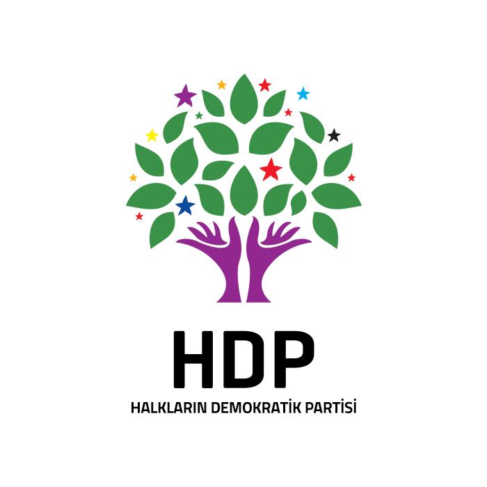 hdp.20150710151752.jpg