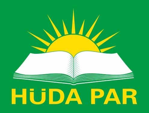 huda-par.20150521162159.jpg