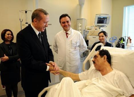 ibrahim-tatlises-başbakan-erdoğan.jpg