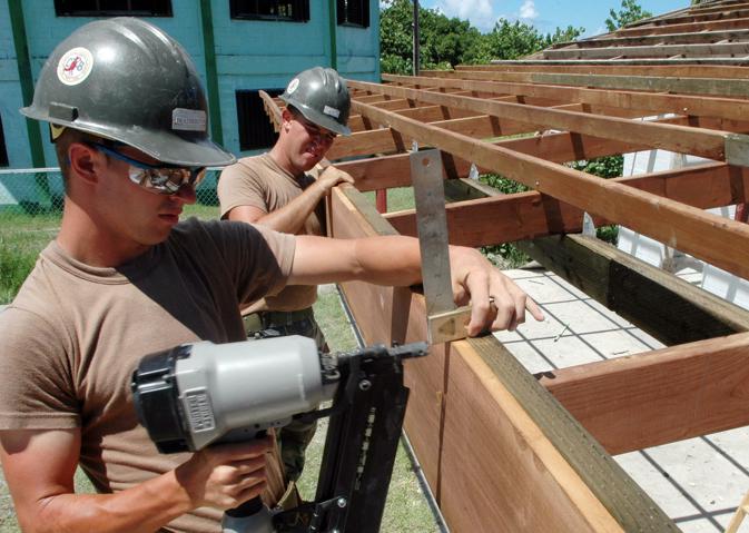 inşaat-işçisi-asgari-ücret.jpg