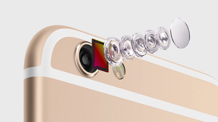iphone-6-kamera.20140909215125.jpg