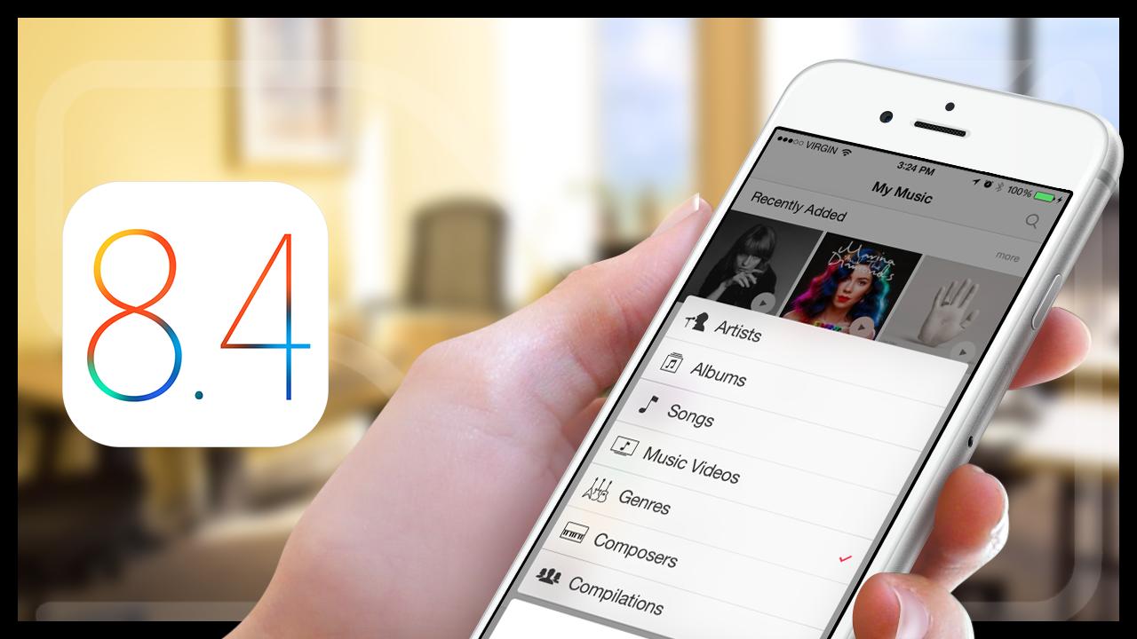 iphone-kullananlar-yeni-güncellemeye-dikkat-ios-8.4-nasil-yüklenir-.png