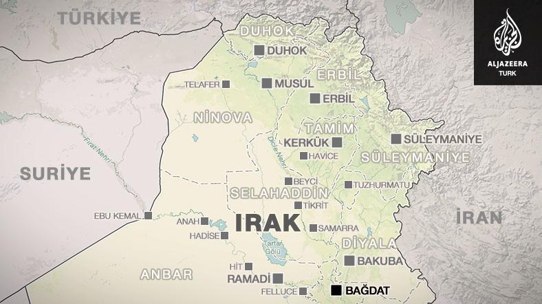 irak-isid-mevzileri.jpg