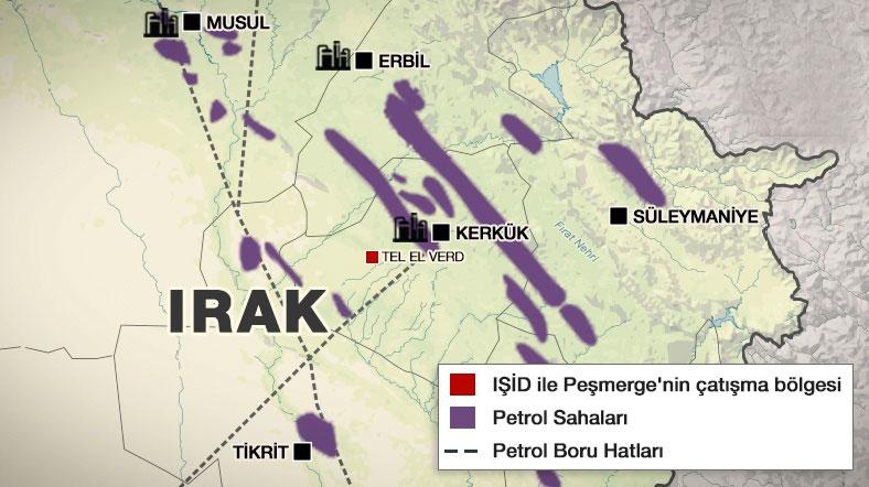 irak-petrol-haritasi-isid-nereleri-ele-gecirdi-.jpg