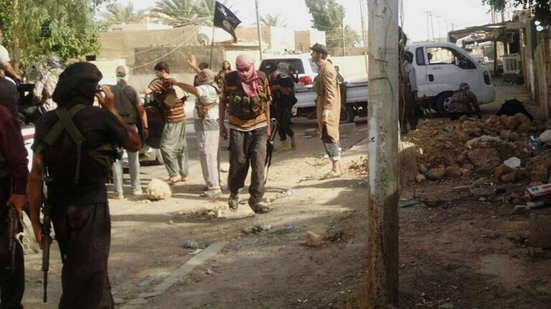 IŞİD BAĞDAT'A DOĞRU İLERLİYOR BAĞDAT DÜŞTÜ MÜ.jpg