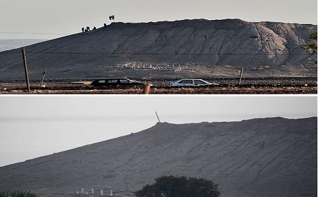 işid-bayrak-kobane.20141015081558.jpg