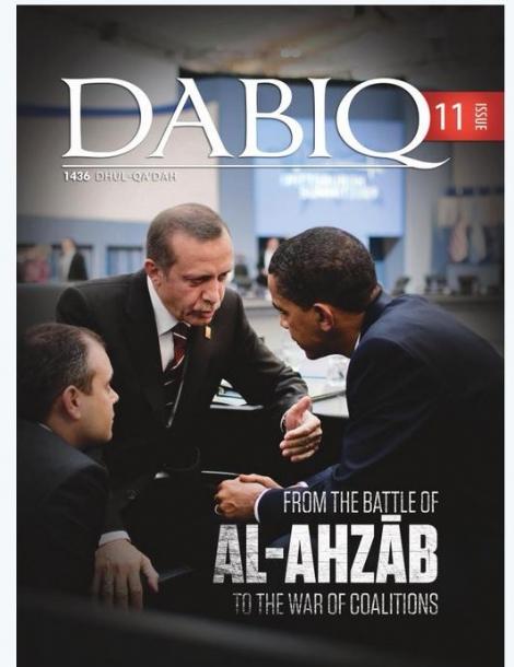 isid-dabig-dergisi-11.-sayi-erdogan-obama.jpg