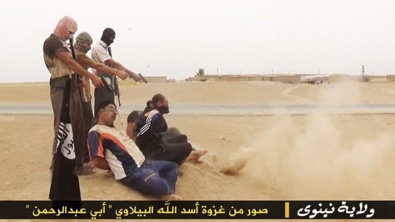 isid-militanlari-rusyadan.jpg