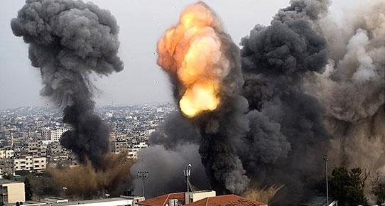 israil-gazze-bombardiman.jpeg