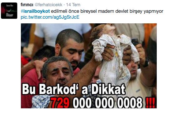 israil-markali-ürünlere-boykot.jpg