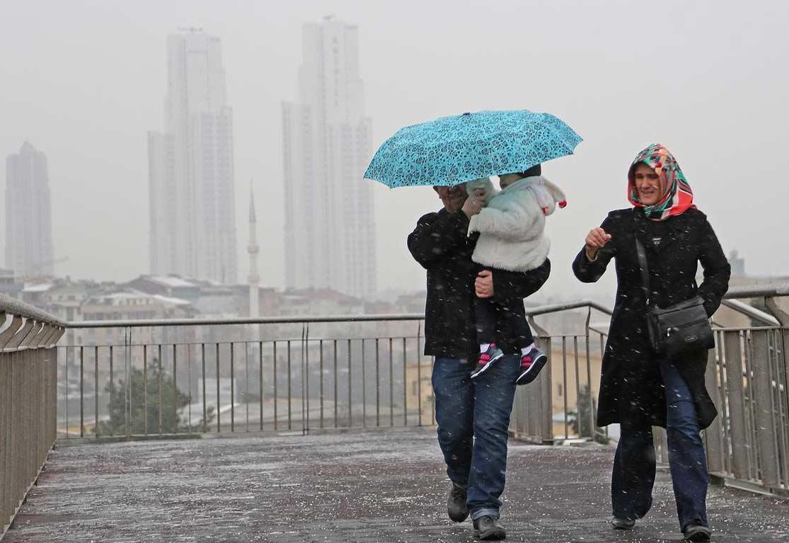 istanbul-hava-durumu-kar-ne-zaman-bitecek.jpg