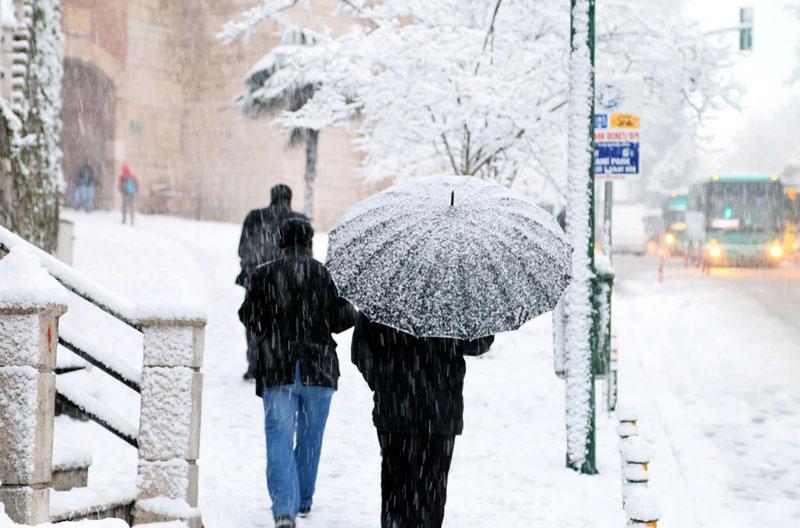 istanbul-kar-yağişi.20150106115122.jpg