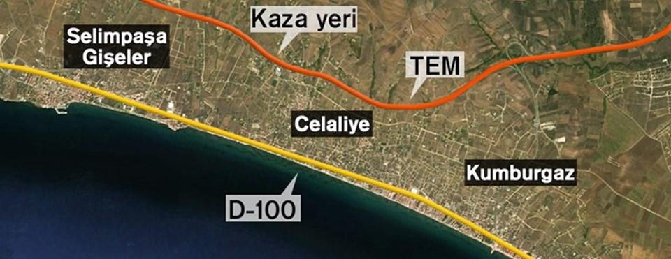 istanbul-tem-otoyolu-zincirleme-kaza.jpg