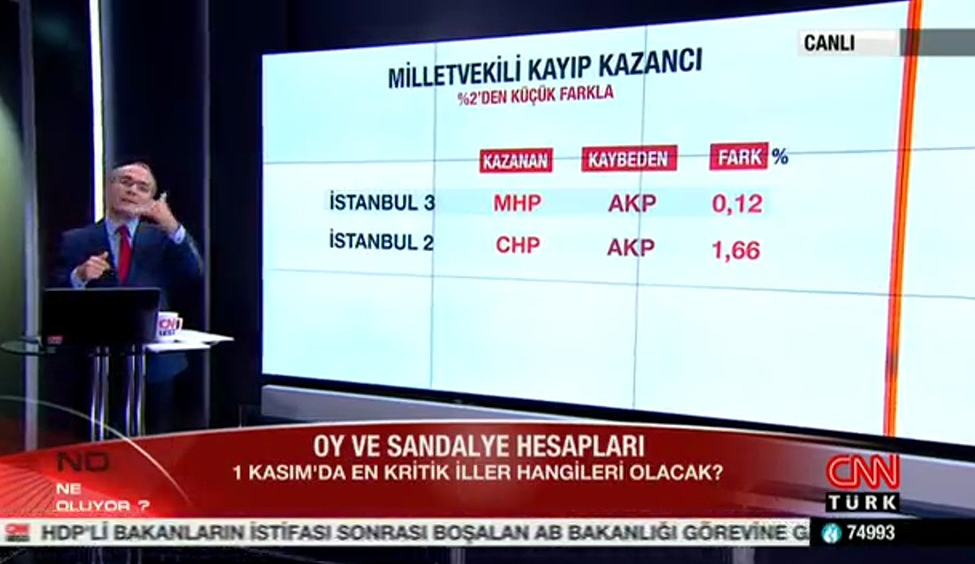 istanbul.20150922232503.jpg